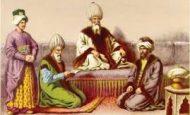 Osmanlıda Tarih Yazıcılığına Ne Denir?
