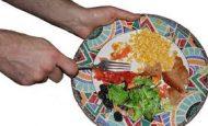Gıda İsrafı Nasıl Önlenir?
