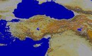 Bir Devletin Denizlere Hakim Olması Ve Önemli Limanlara Sahip Olması Ticaretini Hangi Yönlerden Etkiler?