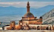 İshak Paşa Sarayının Özellikleri Ve Önemi Kısaca