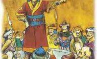 Eski Türk Devletlerinde Kurultaya Kimler Katılır?