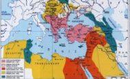 Osmanlı Devleti En Çok Hangi Devlete Karşı Toprak Kaybına Uğramıştır?