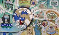 Seyahatnamelerde Anlatılan Kültürel Öğelerden Hangileri Günümüzde Varlığını Sürdürmektedir?