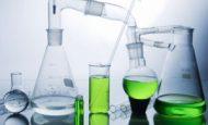 Türkiye'de Kimya Alanında Bugüne Kadar Yapılan Çalışmalar Nelerdir?
