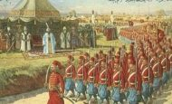 Osmanlı Devleti Neden Mevcut Kurumlarını Islah Etmiş Ve Yeni Kurumlar Kurmuş Olabilir?