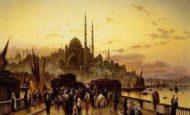 Şehir Ve Medeniyet Arasında Nasıl Bir İlişki Vardır?