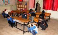 Okullardaki Sivil Savunma Kulübünün Görevleri Ve Sorumlulukları Nelerdir?