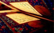 Kuranı Kerimin İslam Dinindeki Yeri Ve Önemi Nedir?