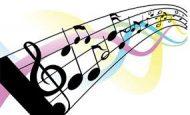 Okullardaki Müzik Kulübü'nün Görevleri Ve Sorumlulukları Nelerdir?