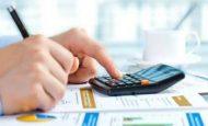 Vergi Vermenin Önemi İle İlgili Sloganlar Sözler
