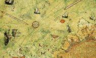 Coğrafi Keşifler'e Katılan Kaşiflerin Büyük Bir Kısmının Avrupalı Olmasının Nedenleri Neler Olabilir?