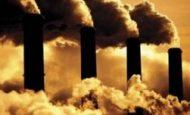 Karbon Salınımı Nedir?