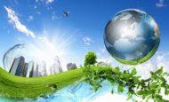 Çevre Yasası Hazırlarken Basında Yer Alan Çevreye Zarar Verenlere Yaptırım Uygulanmasına İlişkin Haberlerin Etkisi Var Mıdır?