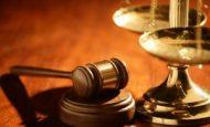 Adaletin Gerçekleşmesini Engelleyen Unsurlar Nelerdir?