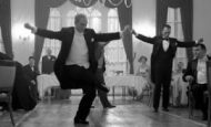 Atatürk'ün Müzik İle İlgili Düşünceleri