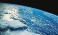 Ozon Tabakasının Seyrelmesi Canlıları Nasıl Etkiler?