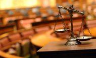 Hukuk Ne Demektir Kısaca