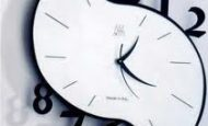 Zaman Zarfı Örnekleri Cümleler