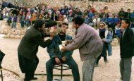 Köy Seyirlik Oyunu Özellikleri Maddeler Halinde