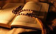 Kur'an-ı Kerim, Sizce Aklımızı Kullanmamızı Niçin İstemekte Ve Akla Bu Kadar Önem Vermektedir?
