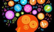 Dini Sorumlulukla Akıl Arasında Nasıl Bir İlişki Vardır?