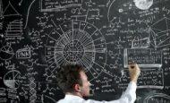 Bilimsel Gelişmelerin Artması İçin Neler Gereklidir?