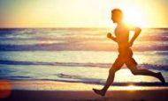 Spor Yapmanın Vücudumuza Yararları Nelerdir?