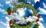 Çevre İle İlgili Kuruluşlar Nelerdir?