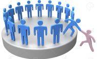 Sosyal Grup Nedir Örnekler