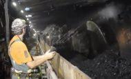 Bir Madenin Çıkarılabilmesi İçin Gerekli Şartlar Nelerdir?