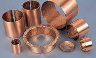 Bronz Ve Tunç Hangi Elementlerden Oluşur?
