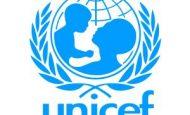 UNICEF Nedir Görevleri Nelerdir Kısaca