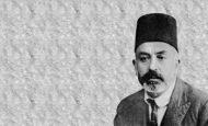 Mehmet Akif Ersoy İstiklal Marşı Hikayesi Özet