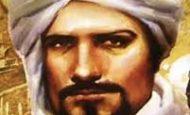 İbni Battuta'nın Bilime Katkıları Nelerdir?
