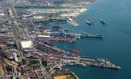 Dünyadaki Liman Kentleri Ve Özellikleri