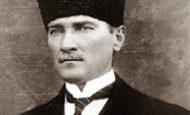 Atatürk'e Kemal Adını Kim Verdi Hangi Okulda
