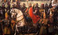 Fatih Sultan Mehmet Hayatı Kısaca