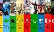 Türkiye Tarihi Hakkında Kısa Bilgi