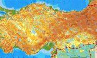 Türkiye'nin Özel Konumu Ve Sonuçları Nelerdir?