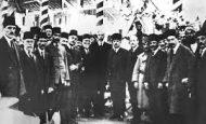 İzmir İktisat Kongresinde Alınan Kararlar Kısaca