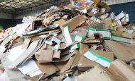 Atık Kağıtlar Nasıl Değerlendirilir?
