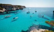 Akdeniz Bölgesi İle İlgili Sloganlar
