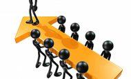 Sosyal Örgütler Nelerdir Örnekler 10 Tane