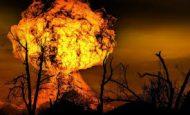 Yangına Körükle Gitmek Deyiminin Anlamı Ve İlgili Cümle