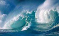 Deniz Üstü Köpürür Türküsünün Hikayesi Kısaca