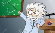 Fiziğin Alt Dalları Nelerdir?