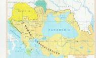 Karlofça Antlaşması Önemi Kısaca