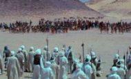 Hz. Muhammed Döneminde Yapılan Savaşlar Nelerdir Kısaca Bilgi