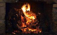 Ateş Pahası Deyiminin Anlamı Ve Hikayesi