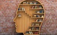 Kitaplar İle İlgili Sohbet Yazısı